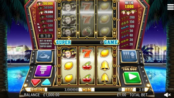€535 Free Casino Tournament at Guts Casino