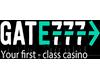 """Gate777"" kazino"