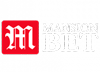 """Mansion Bet Casino"""