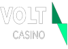 """""""Volt Casino"""""""