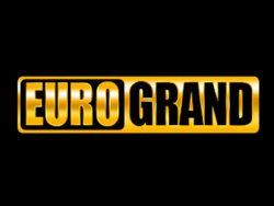 $3620 No deposit bonus code at Eurogrand Casino