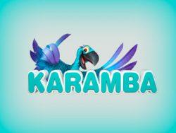 85 Free casino spins at Karamba Casino
