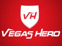 510% Match Bonus Casino at Vegas Hero Casino