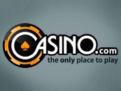 €1380 No Deposit at Casino com