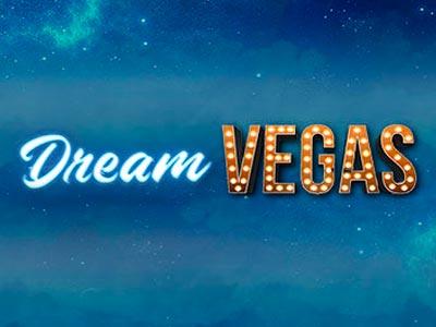Скриншот Dream Dubai Casino