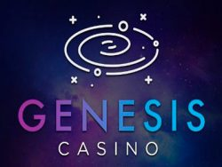 Irish Casino Bonuses - cover