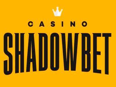Картина на Shadowbet за казино