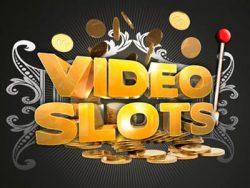 11 free spins no deposit casino at Video Slots Casino