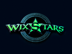 77 Trial Spins at Wix Stars Casino