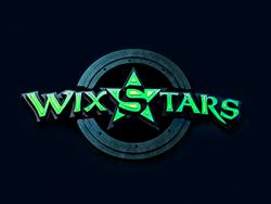 €235 Free Casino Tournament at Wix Stars Casino