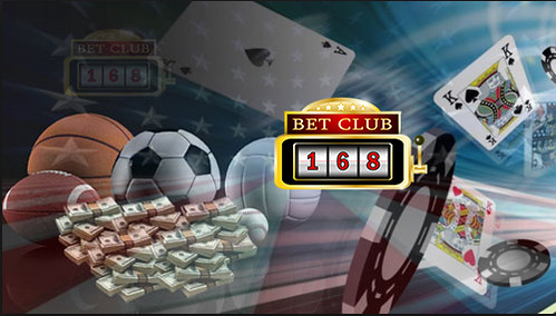 Bonus tal-Casino Irlandiż Terbesar