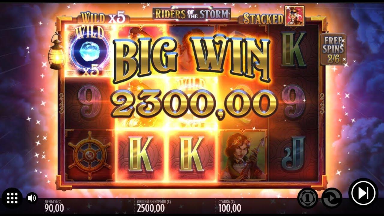 Irish Online Casino Mat Echtgeld Bonus Ohne Einzahlung