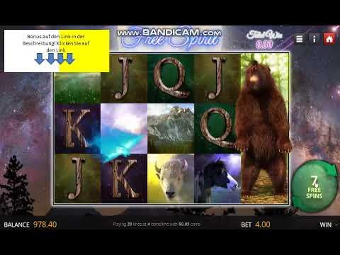 online casino ohne umsatzbedingungen
